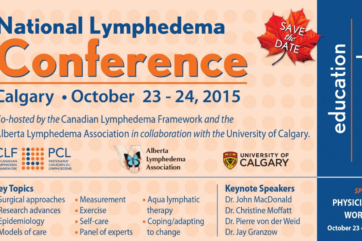 national conference slide 2015