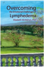Overcoming Lymphedema