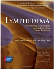 Understanding Lymphedema