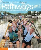 Fall 2013 pathways cover