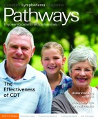 Pathways_Spg14_cover