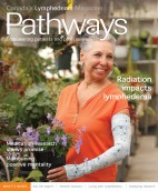 Summer 2013 Pathways Cover Photo