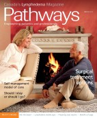 Winter 2013 Pathways cover Optimized