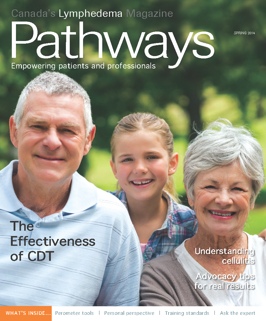 Pathways_Spg14_cover2