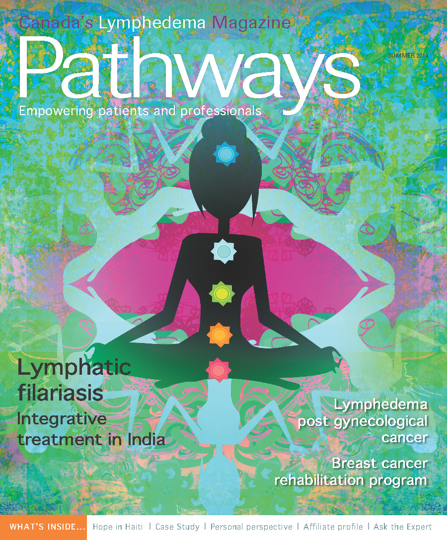 Pathways_Sum_2014_Cover