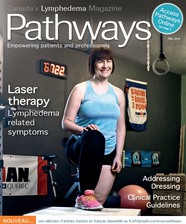 CLF_Pathways_Fall2017 COVER copy