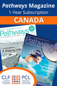 This image has an empty alt attribute; its file name is Pathways-Canada-Thumb.png