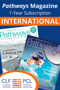 This image has an empty alt attribute; its file name is Pathways-INTL-Thumb.png