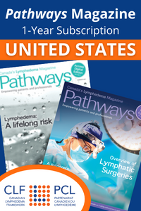This image has an empty alt attribute; its file name is Pathways-USA-Thumb.png